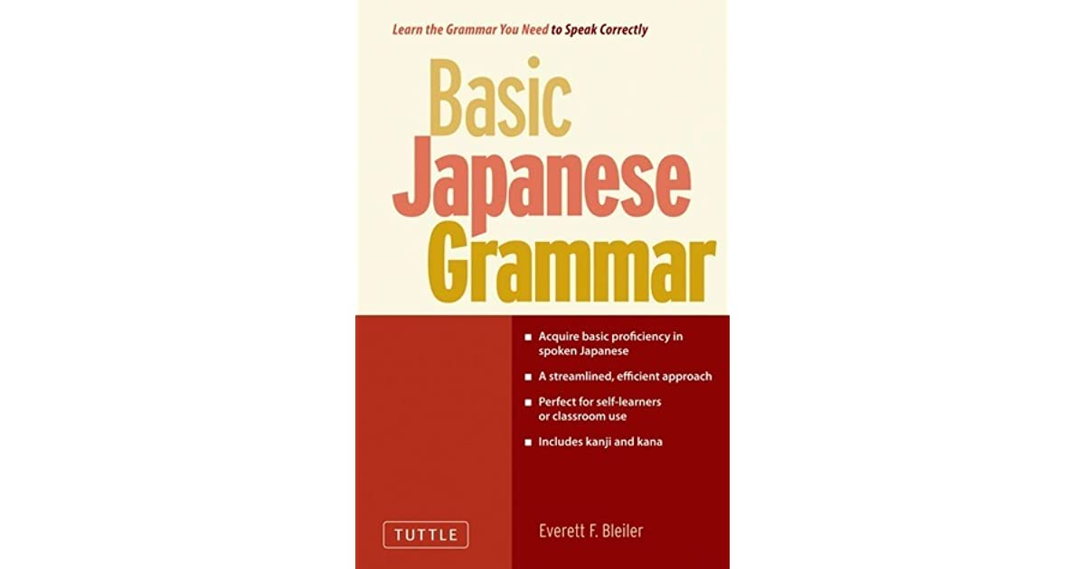 basic grammar test This is a complete english grammar guide with the rules of english usage grammar test test your english grammar skills in context.