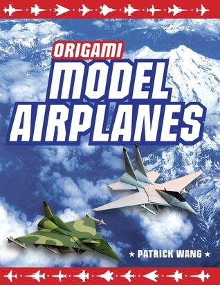 Complete Book Origami Pdf Free Download | Spoken English Book Pdf ... | 413x318