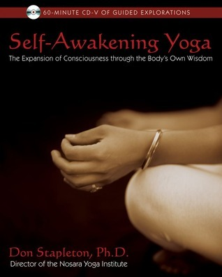 Self-Awakening-Yoga-The-Expansion-of-Consciousness-through-the-Body-s-Own-Wisdom