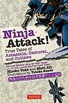 Ninja Attack!: Tr...