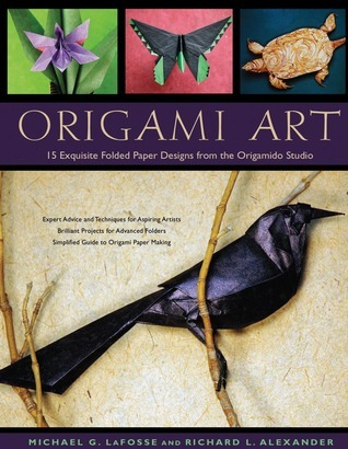 Origami-Art-15-Exquisite-Folded-Paper-Designs-from-the-Origamido-Studio