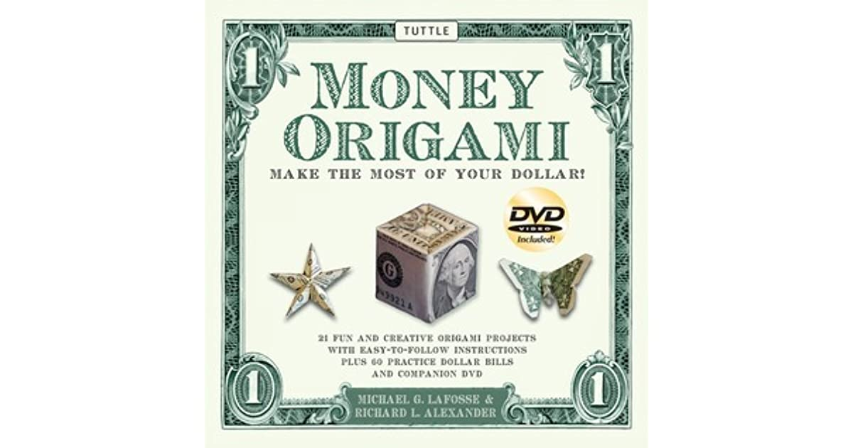 Contact us at Origami-Instructions.com | 630x1200