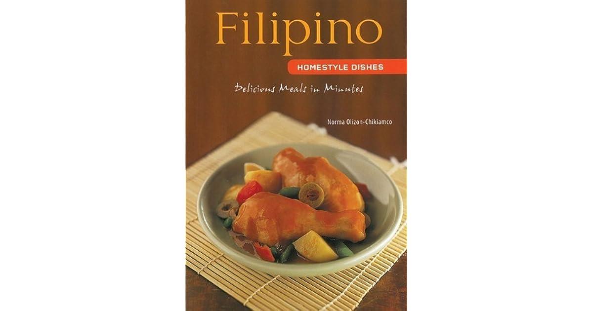 from Danny filipino gay literature