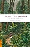 The Malay Archipe...