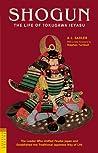 Shogun: The Life of Tokugawa Ieyasu