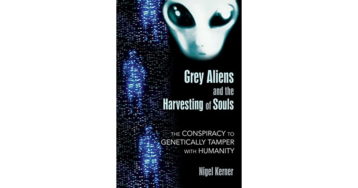 Song of the grey nigel kerner pdf