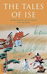 The Tales of Ise