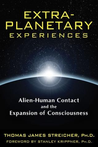 extra planetary experience
