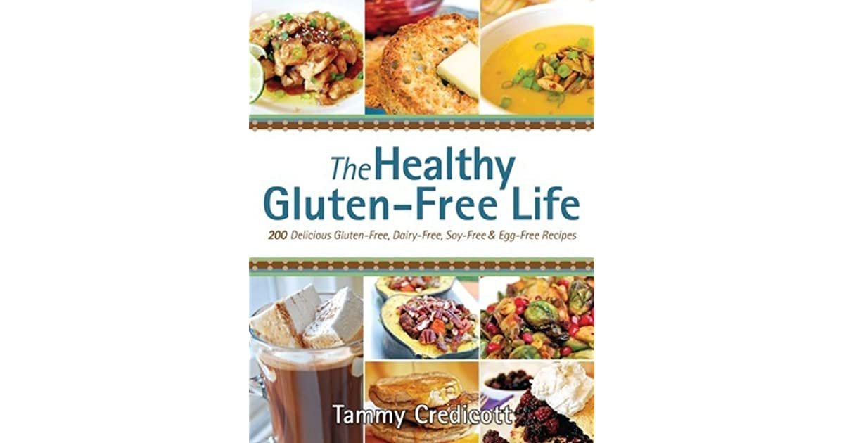 Gluten Free Thanksgiving Menu Planner (Gluten Free Entertaining Book 1)