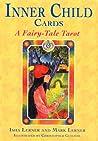 Inner Child Cards by Isha Lerner
