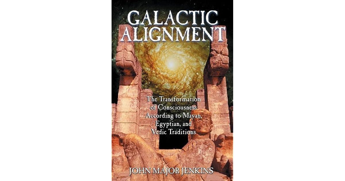 galactic alignment john major jenkins - 1200×630