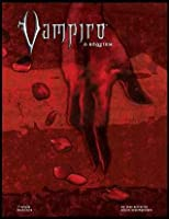 Vampiro: O Requiem