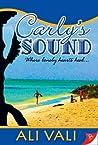 Carly's Sound
