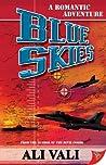 Blue Skies (Blue Skies #1)