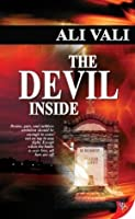 The Devil Inside  (Cain Casey, #1)