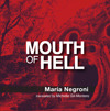 Mouth of Hell ebook review