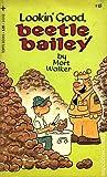 Lookin' Good, Beetle Bailey