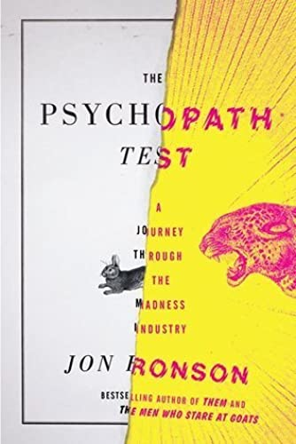 'https://www.bookdepository.com/search?searchTerm=The+Psychopath+Test:+A+Journey+Through+the+Madness+Industry+Jon+Ronson&a_aid=allbestnet