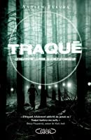 Traqué (The Hunt, #1)