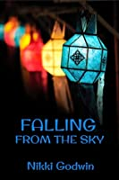Falling From The Sky (Bear Creek, #1)