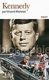 Kennedy ebook download free