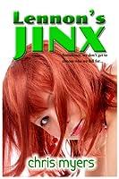 Lennon's Jinx (Lennon's Girls, #1)