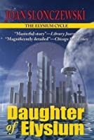 Daughter of Elysium