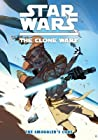 Star Wars The Clone Wars: The Smuggler's Code