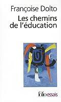 Chemins de L Education