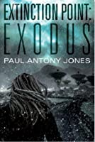 Exodus (Extinction Point, #2)