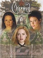De Halliwell heksen (Charmed)