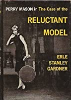 The Case of the Reluctant Model