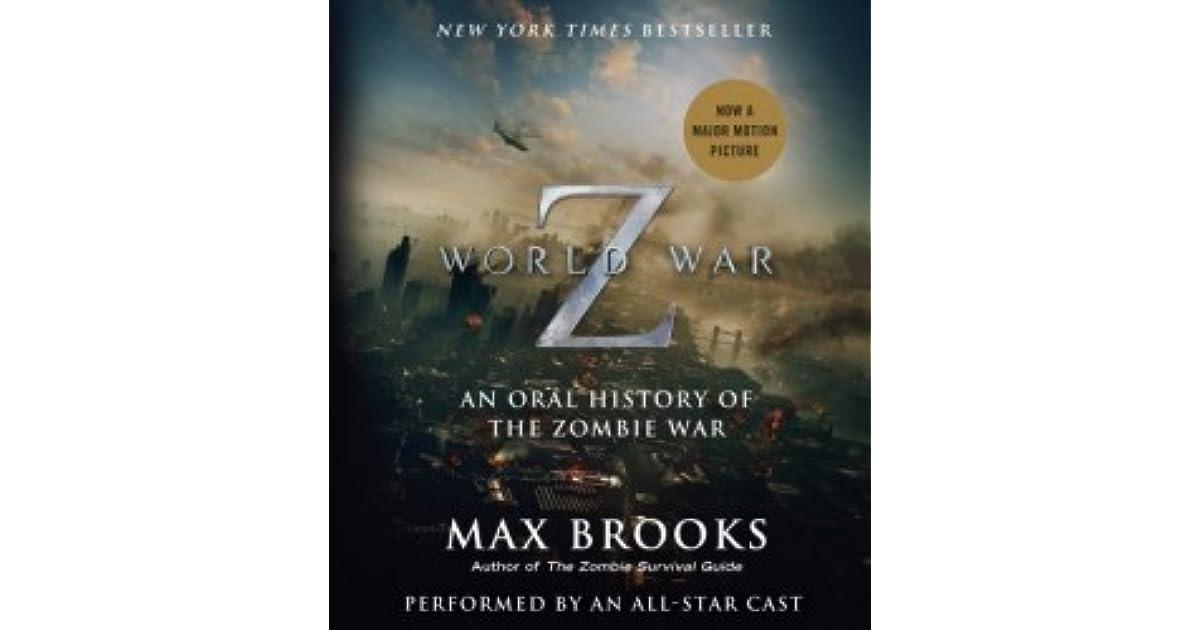 World War Z Watch Online