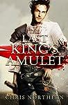 The Last Kings Amulet