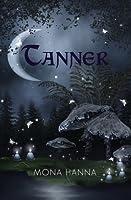 Tanner (Prentor, #2)