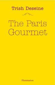 The Paris Gourmet