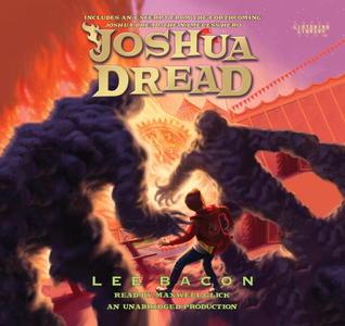 Joshua Dread (Joshua Dread, #1)