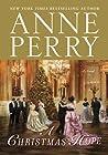 A Christmas Hope (Christmas Stories, #11)