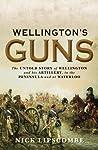 Wellington's Guns...