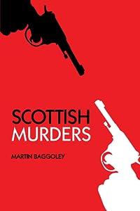 Scottish Murders