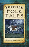 Suffolk Folk Tales