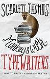Monkeys with Type...