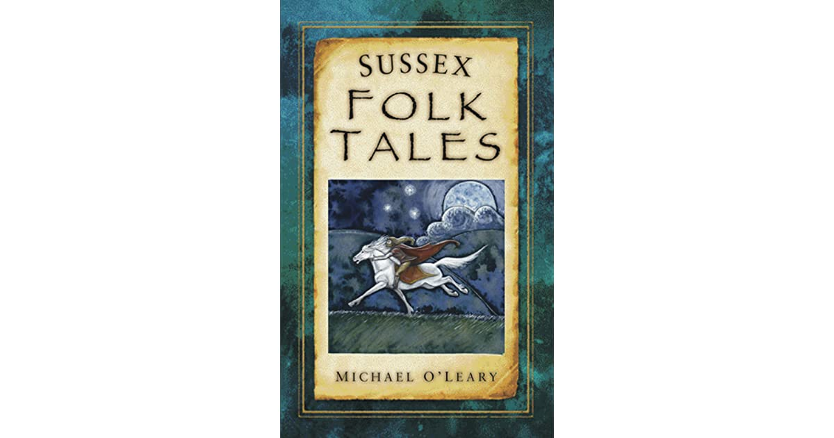 a description of folk tales Myths are stories that are used to explain a practice, belief or a natural phenomenon using made up characters folk tales are cautionary stories that have been passed down orally from generation to.