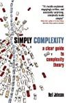 Simply Complexity: A Clear Guide to Complexity Theory ebook download free