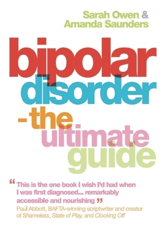 Bipolar-Disorder-The-Ultimate-Guide