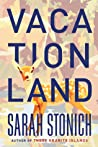 Vacationland ebook download free