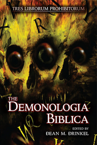 Demonologia Biblica Download