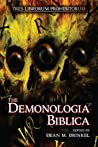 The Demonologia Biblica