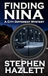 Finding Nina (City Different, #3)