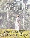 The Group Settler's Wife